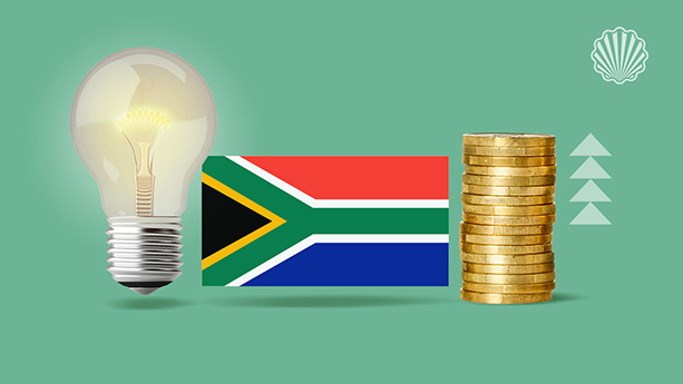 افزایش قابلتوجه هزینههای ثبت اختراع در آفریقای جنوبی