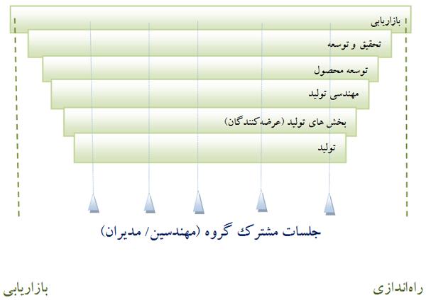 filereader.php?p1=main_934b535800b1cba8f