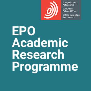 فراخوان دفتر ثبت اختراع اروپا برای پروژههای تحقیقاتی در حوزه ثبت اختراع