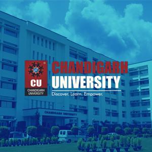 عملکرد قابل تحسین یک دانشگاه هندی در زمینه ثبت اختراع