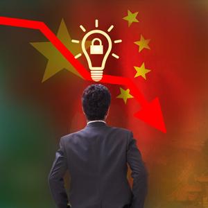 کاهش تعداد ثبت اختراعات چین در سهماهه نخست ۲۰۲۰