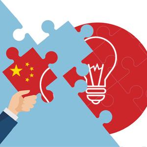 اصلاحات گسترده سیستم مالکیت فکری چین در پی توافق تجاری با آمریکا