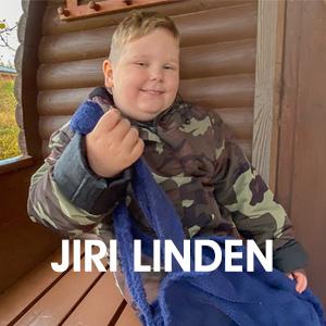 اختراع حولهای جدید از سوی مخترع هفت ساله فنلاندی