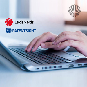 طراحی و توسعه پلتفرم جامع تحلیل پتنت با دسترسی به بیش از ۱۰۰ میلیون ثبت اختراع