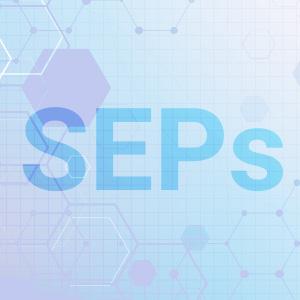 همکاری «EPO» با کمیته استاندارد اروپا جهت پشتیبانی از نوآوری در صنایع