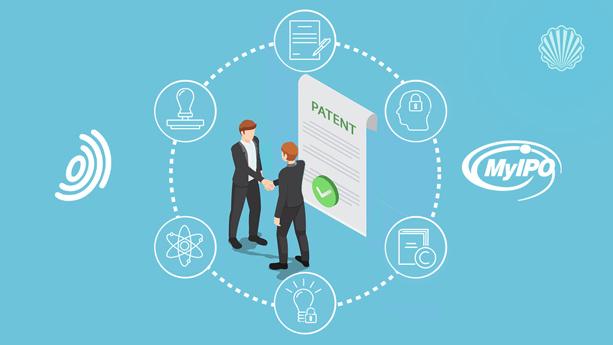 تفاهمنامه همکاری «EPO» و دفتر مالکیت فکری مالزی جهت بهبود فرایندهای ثبت اختراع