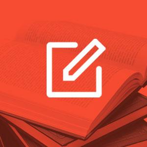 تلاش نمایندگان کنگره آمریکا برای بهبود قوانین ثبت اختراع