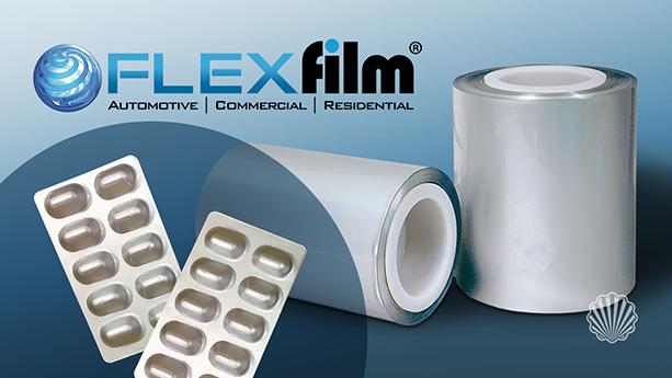تحولی بزرگ در بستهبندی دارویی با استفاده از فیلمهای انعطافپذیر سازگار با محیطزیست
