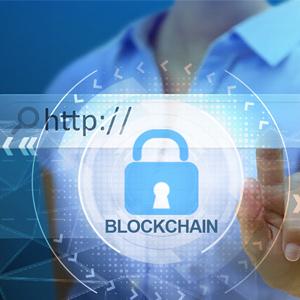 استفاده از بلاکچین برای حفظ حریم شخصی در مرورگر وب