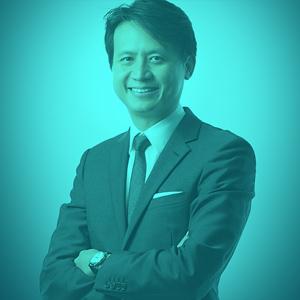 ناکامی چین در تصاحب سمت مدیرکلی سازمان جهانی مالکیت فکری