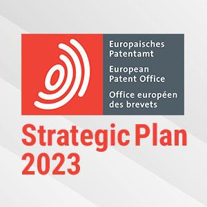انتشار پیشنویس برنامه راهبردی جدید دفتر ثبت اختراع اروپا
