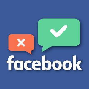 راهاندازی یک انجمن سیاسی شهروندی آنلاین توسط فیسبوک برای تقویت مشارکتهای مدنی