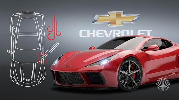 درهای اتوماتیک خودرو با قابلیت غلبه بر نیروی باد یا گرانش