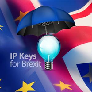 توافقنامه اتحادیه اروپا و انگلیس در خصوص مالکیت فکری