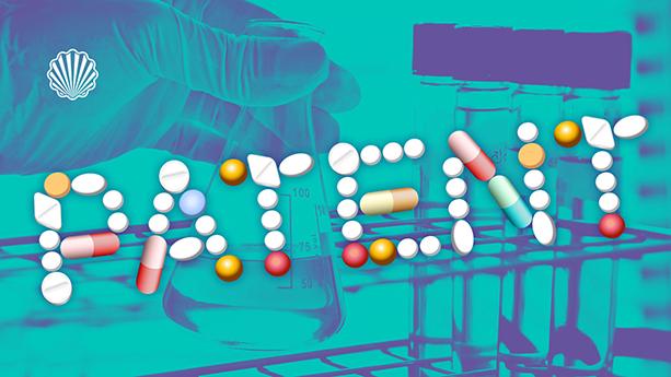 سال ۲۰۱۹ میلادی، نقطه عطفی در خصوص حقوق مالکیت فکری در صنایع دارویی
