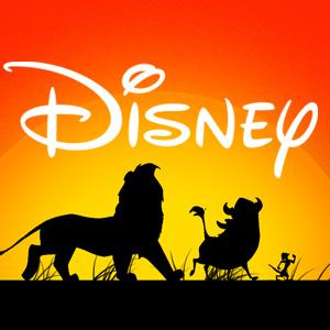 جمعآوری امضا برای حذف یک عبارت معروف فیلم «شیرشاه» از علامت تجاری دیزنی