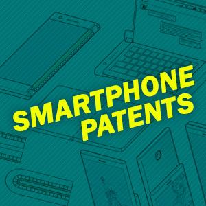 نوآوری مستمر، مشخصه کلیدی صنعت تلفن همراه