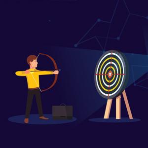 استفاده از هوش مصنوعی برای مسیریابی مهارتی کارکنان