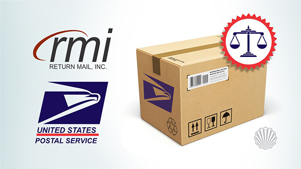 ورود شرکت دولتی خدمات پستی آمریکا به یک دعوی پیچیده نقض حق انحصاری پتنت
