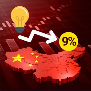 کاهش تعداد کل درخواستهای ثبت اختراع در چین در کنار افزایش درخواستهای خارجی