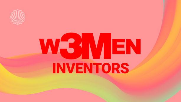 نقش کلیدی «3M» در رشد و ارتقاء مخترعین زن در آمریکا