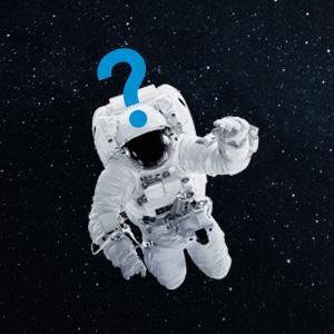 محدوده جغرافیایی برای اختراعات مورد استفاده در فضا به چه شکل خواهد بود؟!