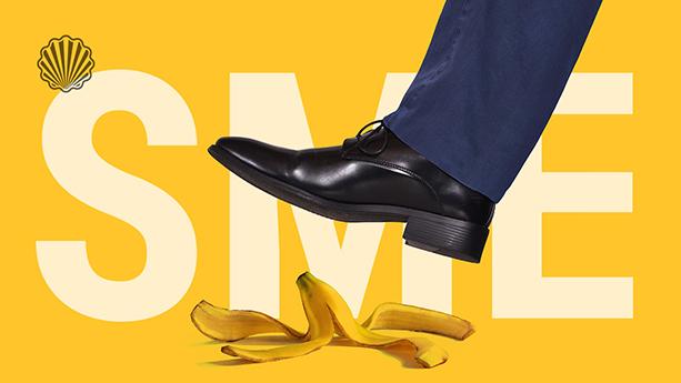 عدم آگاهی از حقوق مالکیت فکری؛ چالش بزرگ کسبوکارهای کوچک و متوسط