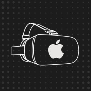 هدست واقعیت افزوده اپل، تجربهای جدید برای دارندگان گوشی آیفون