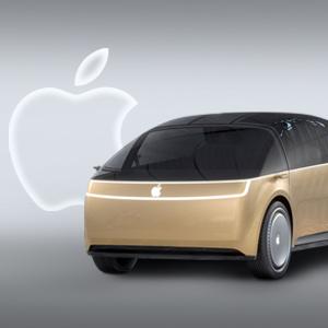 بکارگیری سقف شیشهای متحرک و سیستم تنظیمات دینامیک صندلی در خودرو برقی اپل