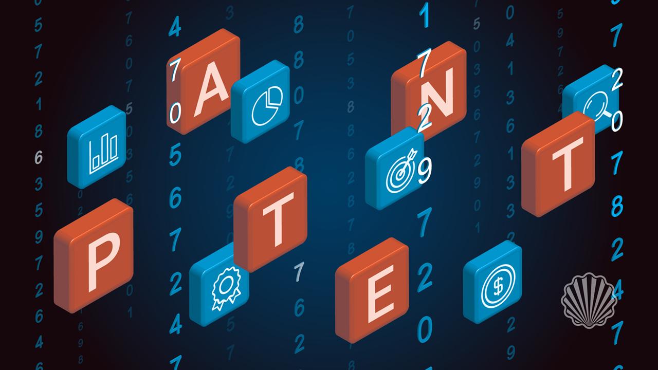 روند رو به رشد بازار نرمافزارهای مدیریت پتنت