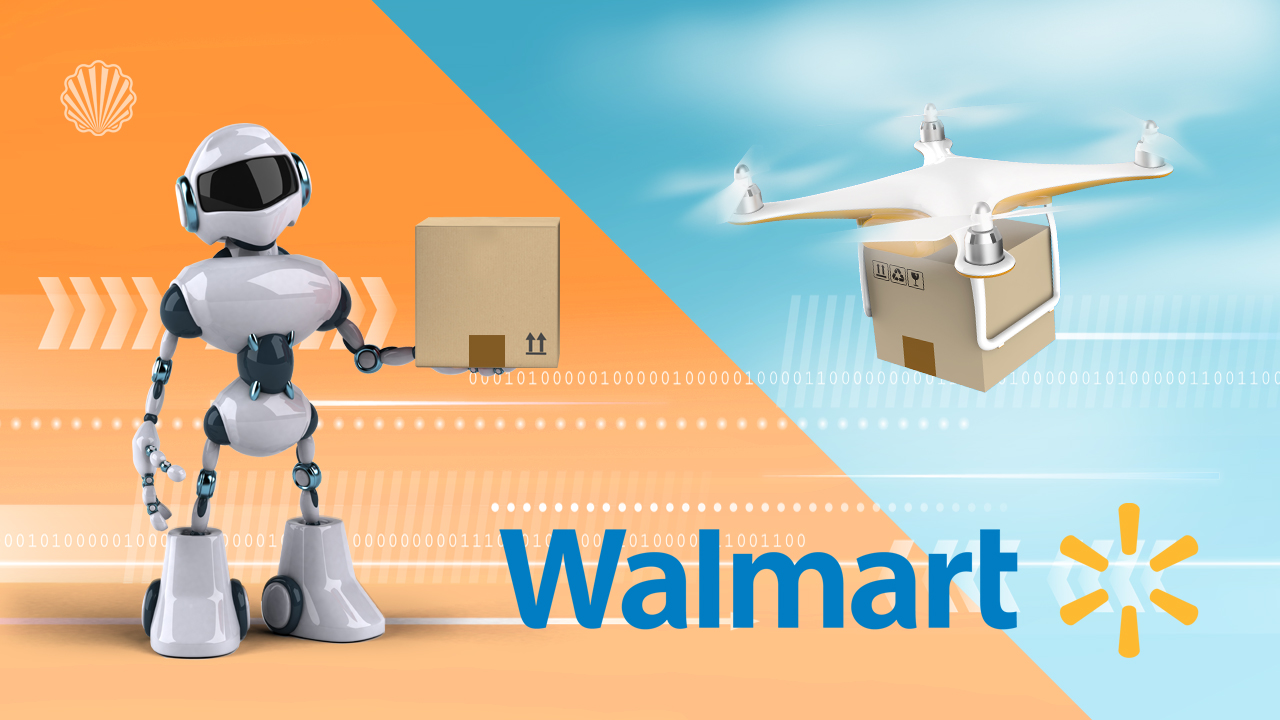 افزایش امنیت استفاده از رباتها برای هوشمندسازی سیستم حمل سفارشات