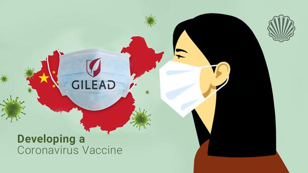 خبرهای امیدوارکننده از درمان ویروس کرونا