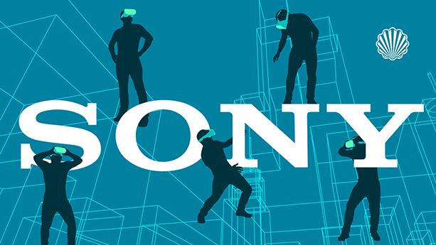 ورود قابلیتهای گسترده فناوری واقعیت مجازی در نسل جدید کنسولهای بازی