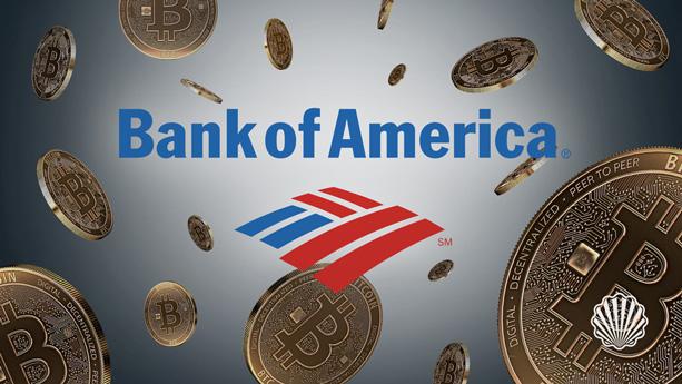 اختراع بانک بزرگ آمریکایی برای مدیریت ریسک تراکنشهای ارز دیجیتال