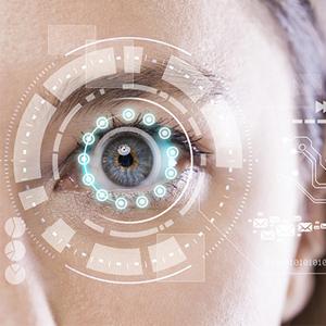 لنز واقعیت افزوده، جایگزینی برای تلفنهای همراه هوشمند