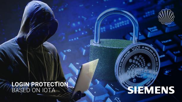 استفاده از فناوری نوظهور«IOTA» برای جلوگیری از هک سیستمی