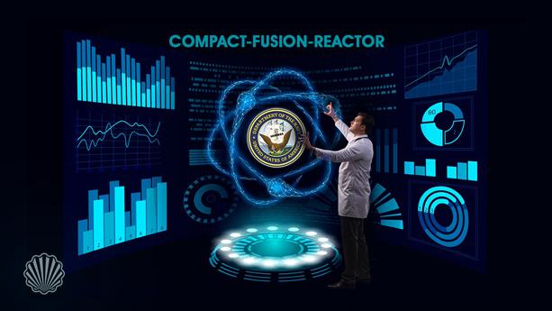 نسل جدیدی از رآکتورهای هستهای با توان تولید بسیار بالا
