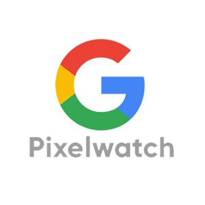 تمرکز گوگل بر توسعه و بهبود ساعتهای هوشمند