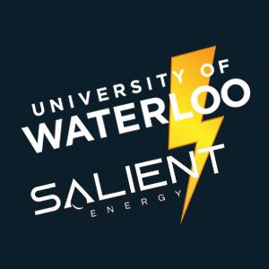 جدال حقوقی دانشگاه واترلو با یکی از استارتآپهای تحت حمایتش