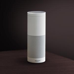 تشخیص بیماری و حالات احساسی کاربر از طریق دستیار صوتی آمازون