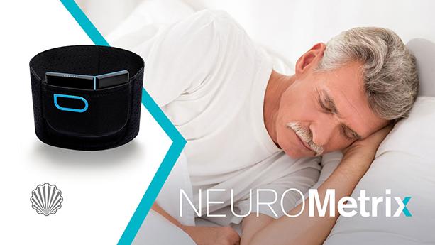 بکارگیری فناوریهای پوشیدنی برای کاهش دردهای مزمن در هنگام خواب