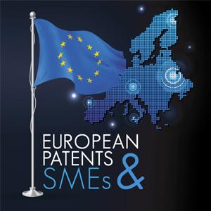 پتنتهای اروپایی و نقش کلیدی آنها در تجاریسازی اختراعات
