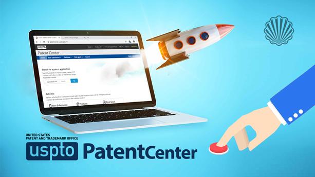 شروع به کار نسخه جدید «مرکز الکترونیک ثبت اختراع» در «USPTO»