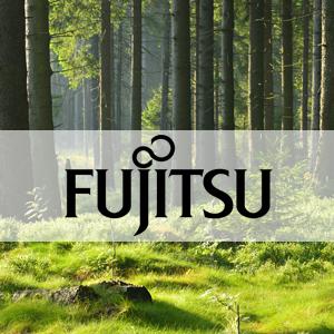 انعقاد موافقتنامه مجوز پتنت بین فوجیتسو و دانشگاههای ژاپنی برای فناوریهای سبز