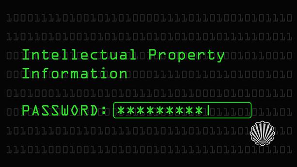چالشهای جدی چین در پی اتهام سرقت سایبری داراییهای فکری