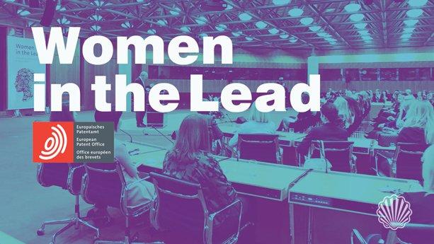 برگزاری برنامه منتورینگ برای کارکنان زن «EPO» به مناسبت روز جهانی زن