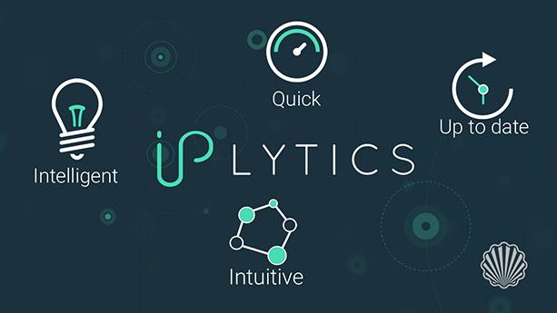 پلتفرم جستجو و تحلیل پتنت: ابزاری برای تجزیهوتحلیل اطلاعات فنی و رقابتی