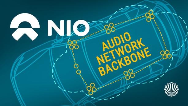 سیستم صوتی جدیدی برای خودروها که نیاز به تقویتکننده و بلندگوهای قدرتمند ندارد!
