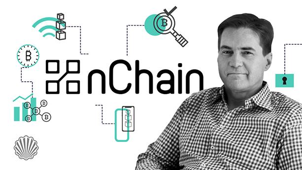 استخدام وکیل حقوقی، استراتژی جدید شرکت پیشرو در فناوری بلاکچین