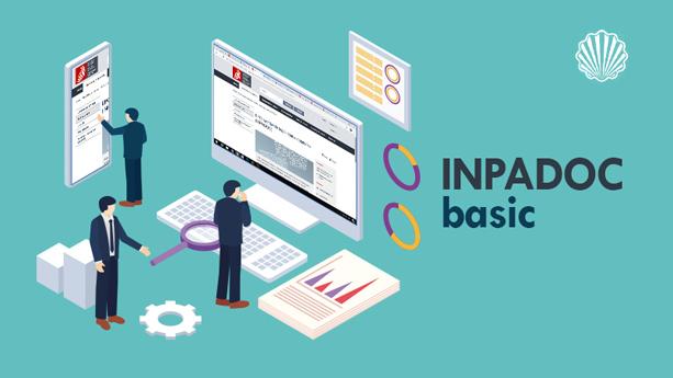 مقدمات پایگاه داده INPADOC